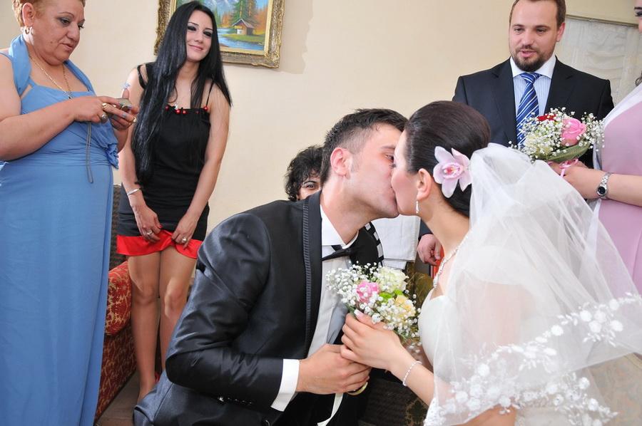 29 aprilie 2012_ Nunta Marius si Giorgiana_09