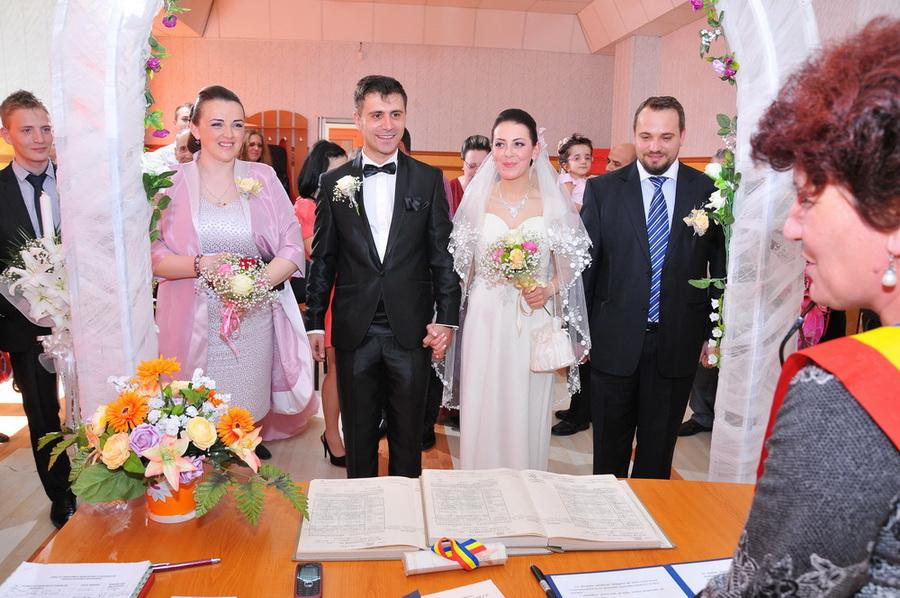 29 aprilie 2012_ Nunta Marius si Giorgiana_13