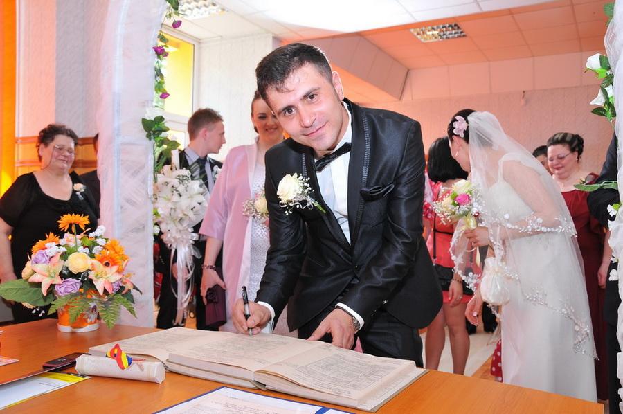 29 aprilie 2012_ Nunta Marius si Giorgiana_14