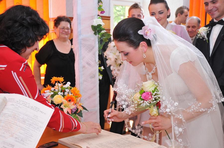 29 aprilie 2012_ Nunta Marius si Giorgiana_15