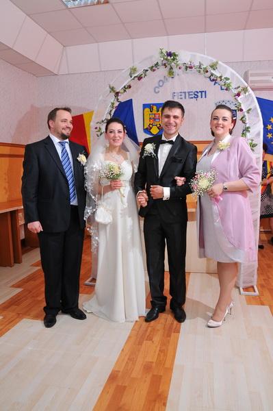 29 aprilie 2012_ Nunta Marius si Giorgiana_16