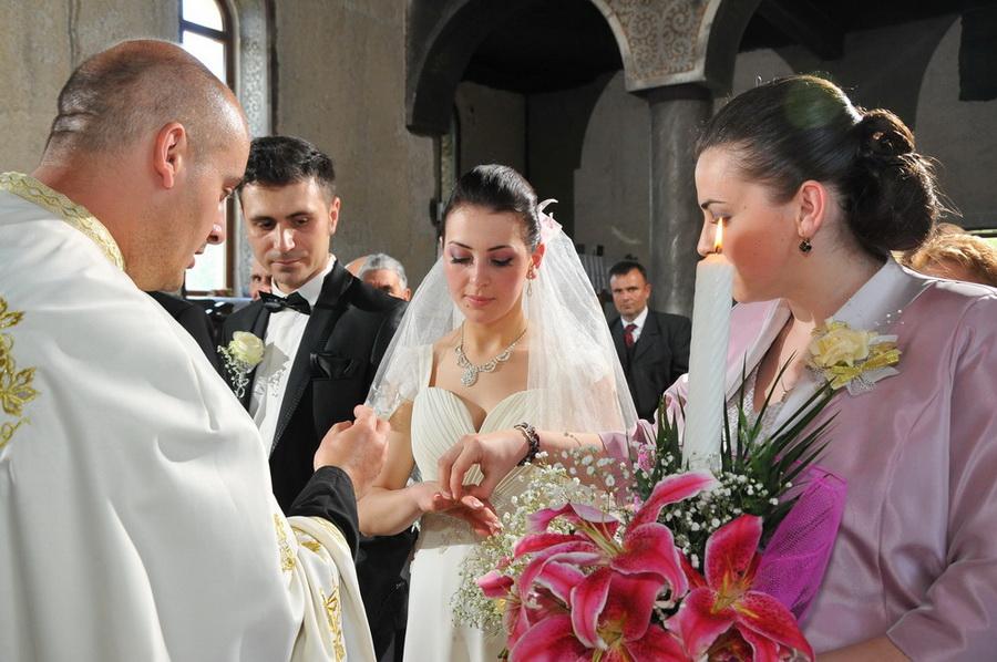 29 aprilie 2012_ Nunta Marius si Giorgiana_20