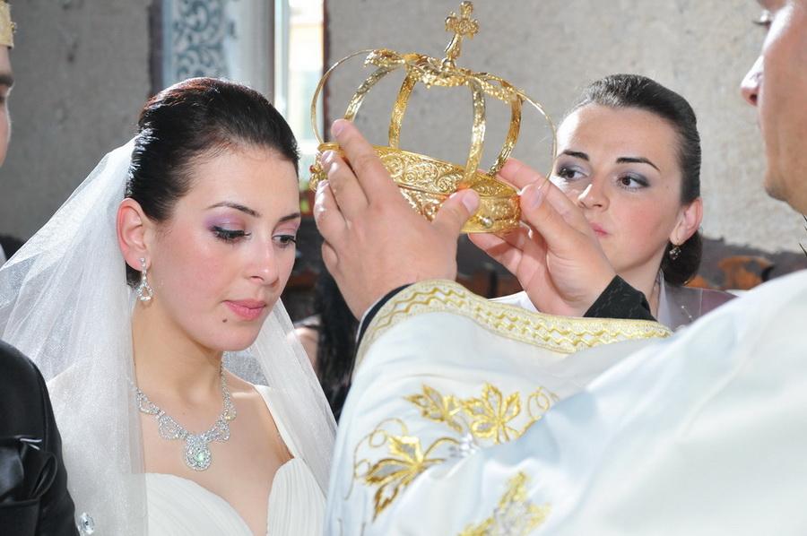 29 aprilie 2012_ Nunta Marius si Giorgiana_22
