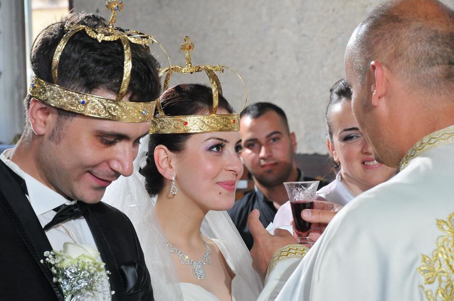 29 aprilie 2012_ Nunta Marius si Giorgiana_28