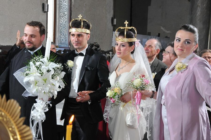 29 aprilie 2012_ Nunta Marius si Giorgiana_29