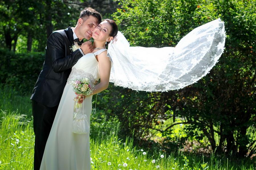 29 aprilie 2012_ Nunta Marius si Giorgiana_38