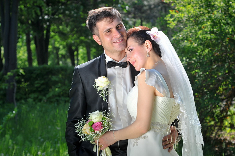 29 aprilie 2012_ Nunta Marius si Giorgiana_39