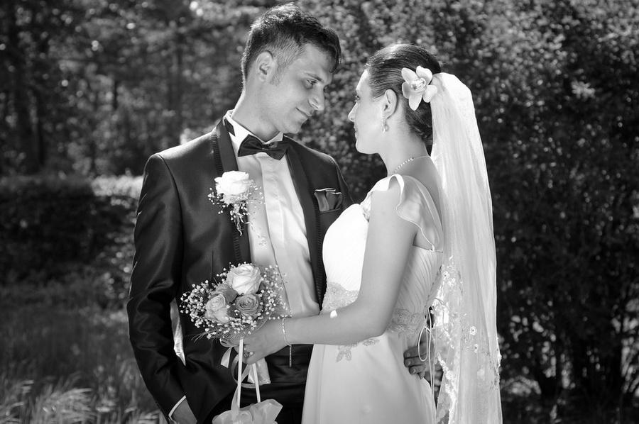 29 aprilie 2012_ Nunta Marius si Giorgiana_40