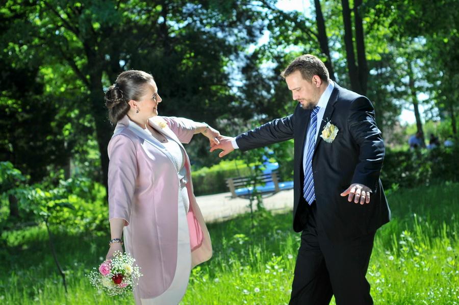 29 aprilie 2012_ Nunta Marius si Giorgiana_43