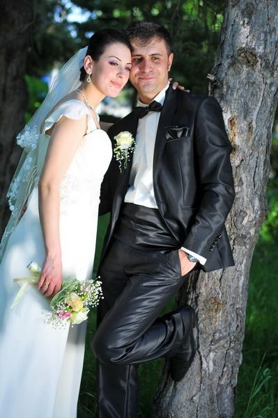 29 aprilie 2012_ Nunta Marius si Giorgiana_44
