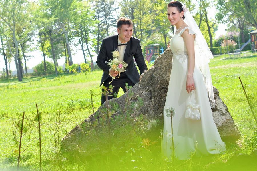 29 aprilie 2012_ Nunta Marius si Giorgiana_47