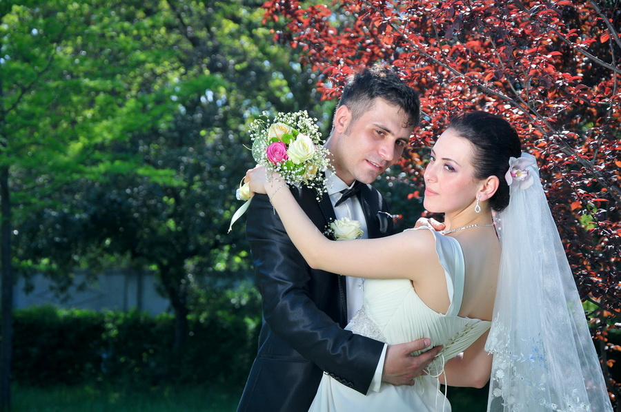 29 aprilie 2012_ Nunta Marius si Giorgiana_48