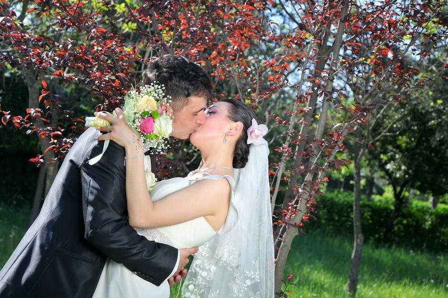 29 aprilie 2012_ Nunta Marius si Giorgiana_49