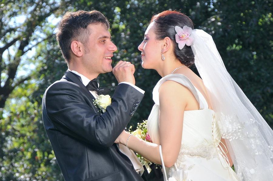 29 aprilie 2012_ Nunta Marius si Giorgiana_51