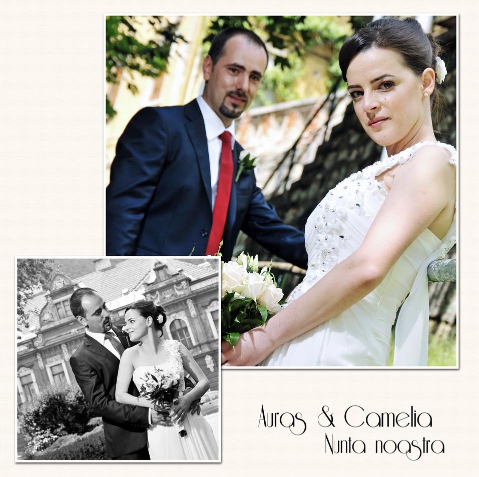Nunta_25 mai 2013_BRASOV_AURAS&CAMELIA_01