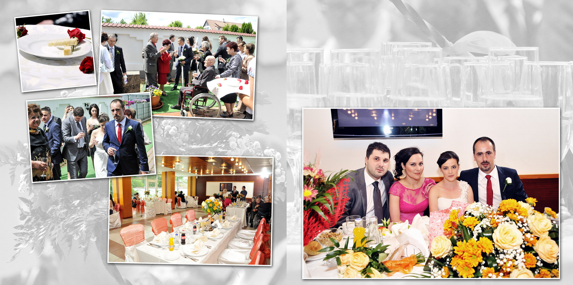 Nunta_25 mai 2013_BRASOV_AURAS&CAMELIA_17