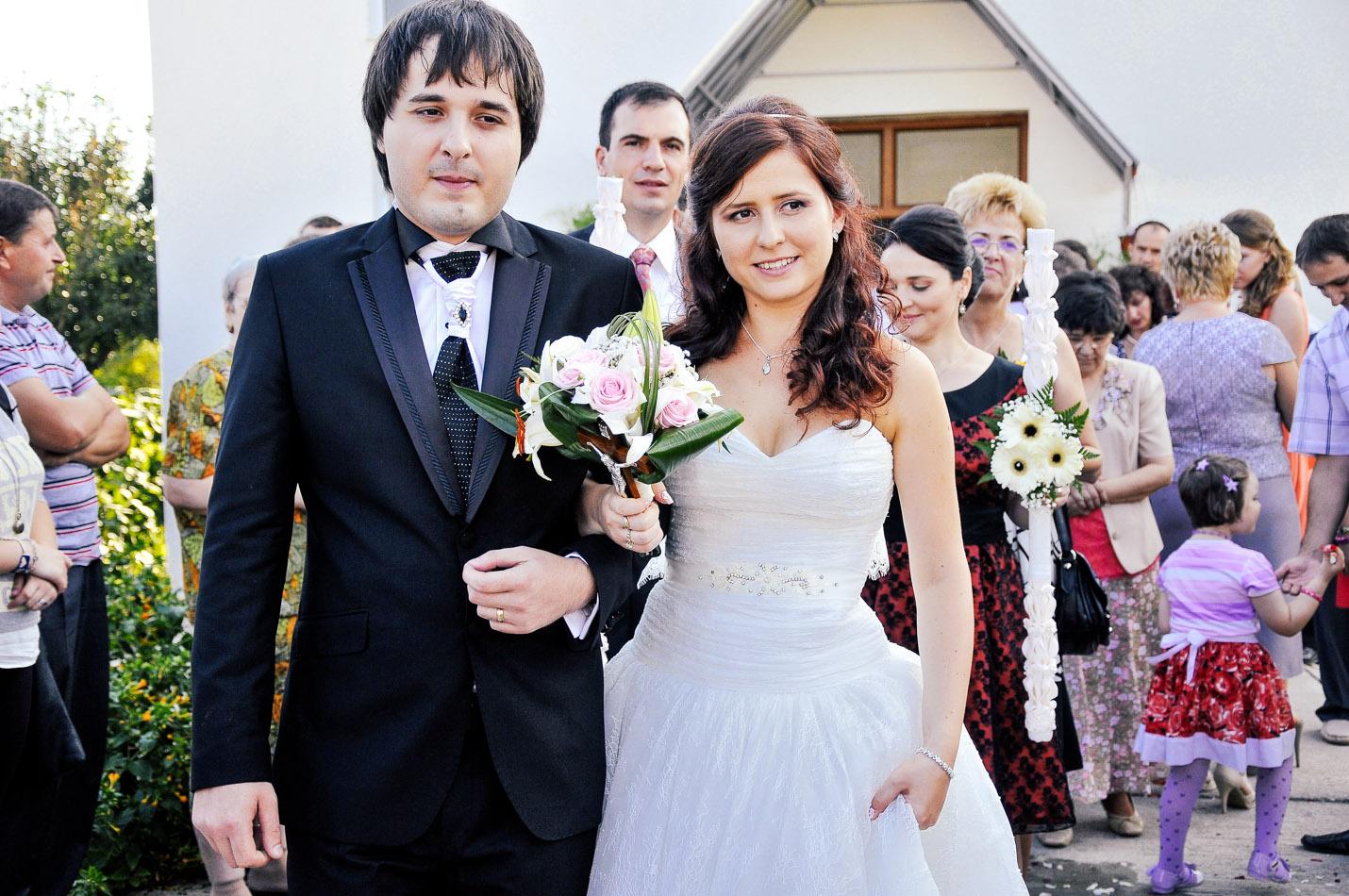 Bianca&Alexandru-21