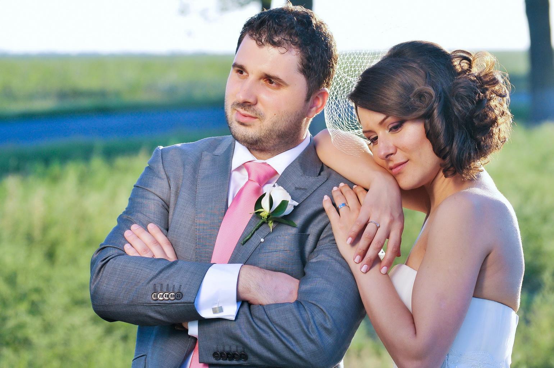 Nunta - Melania si Ciprian-11