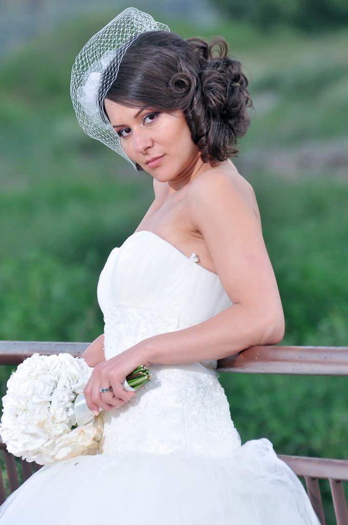 Nunta - Melania si Ciprian-16