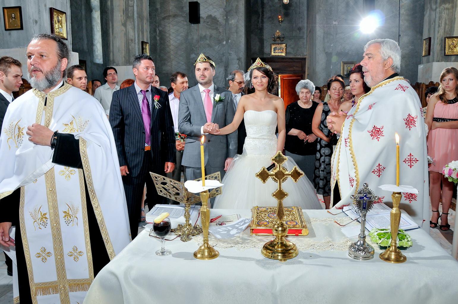 Nunta - Melania si Ciprian-43