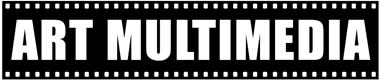 ART MULTIMEDIA -  Fotografie & Videografie