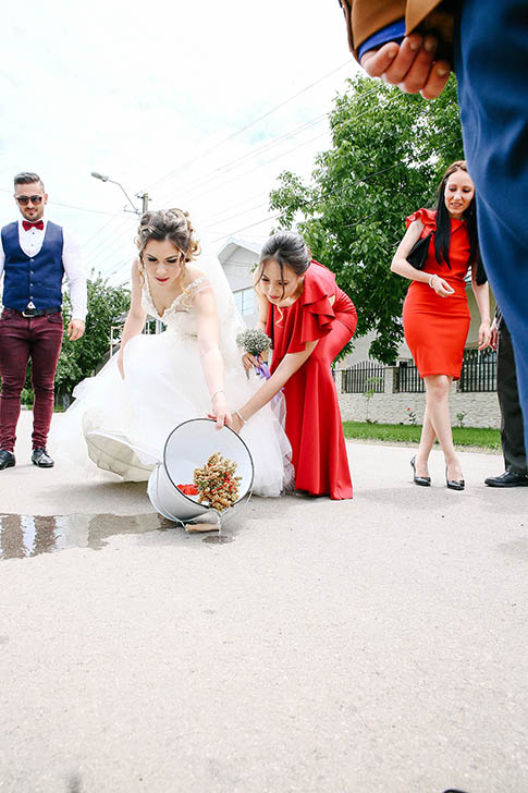 Nunta_Ionut&Andreea_0459