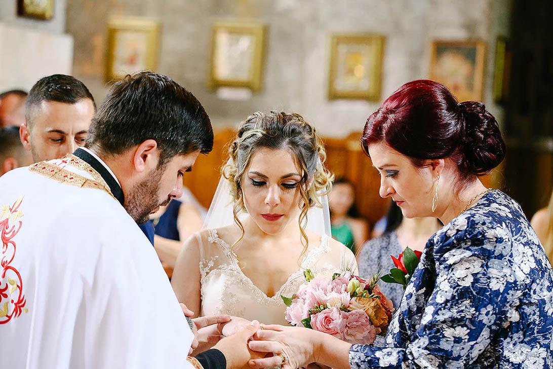 Nunta_Ionut&Andreea_0533