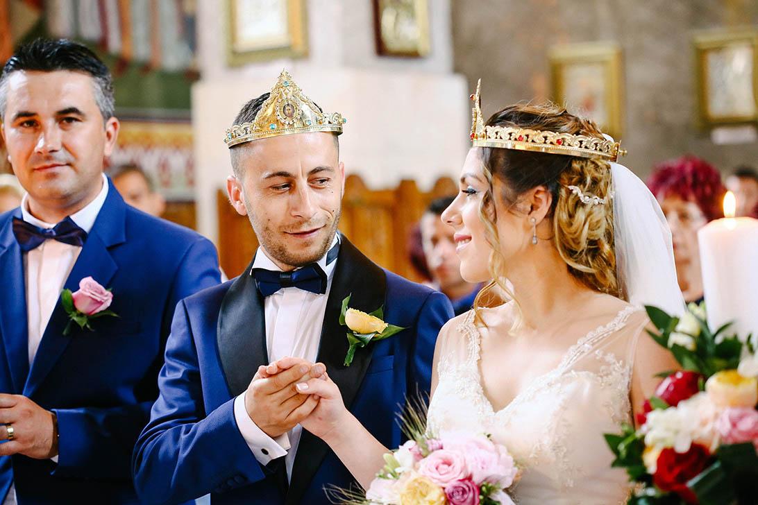 Nunta_Ionut&Andreea_0630