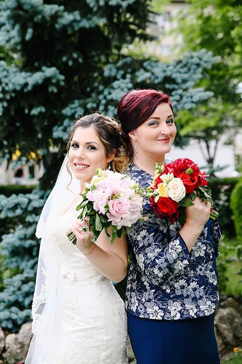Nunta_Ionut&Andreea_0753