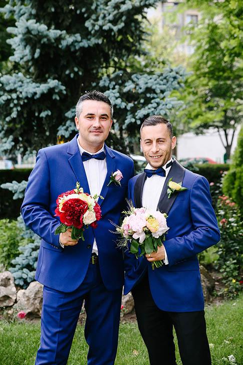 Nunta_Ionut&Andreea_0759
