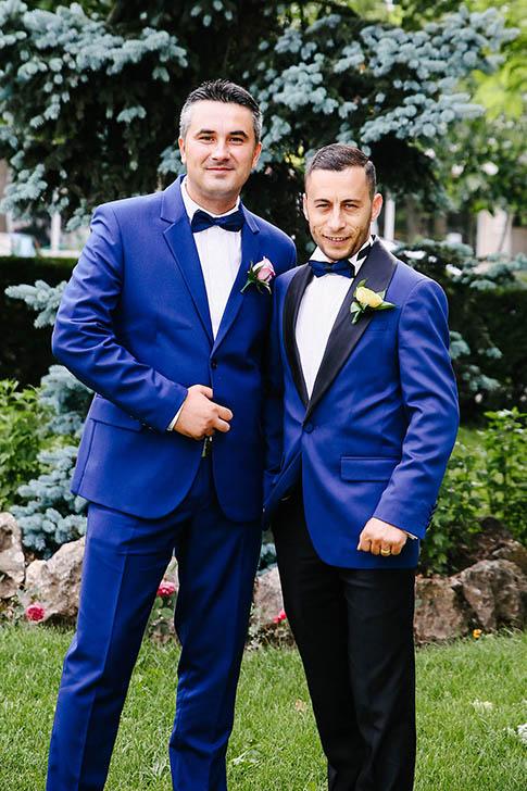 Nunta_Ionut&Andreea_0768