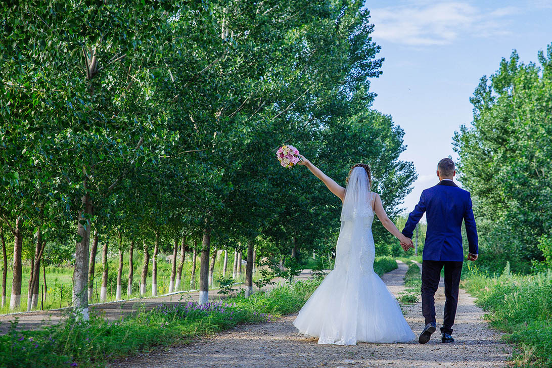 Nunta_Ionut&Andreea_0944