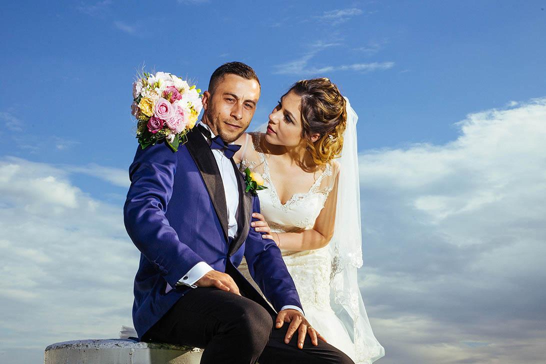 Nunta_Ionut&Andreea_0972