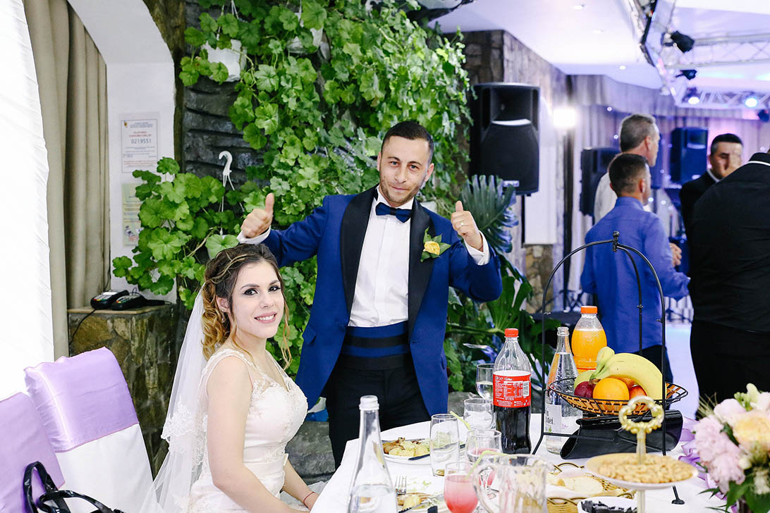 Nunta_Ionut&Andreea_2106