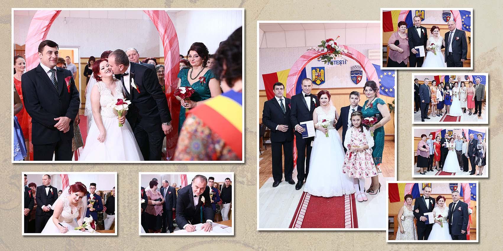 art multimedia_nunta bucuresti _10