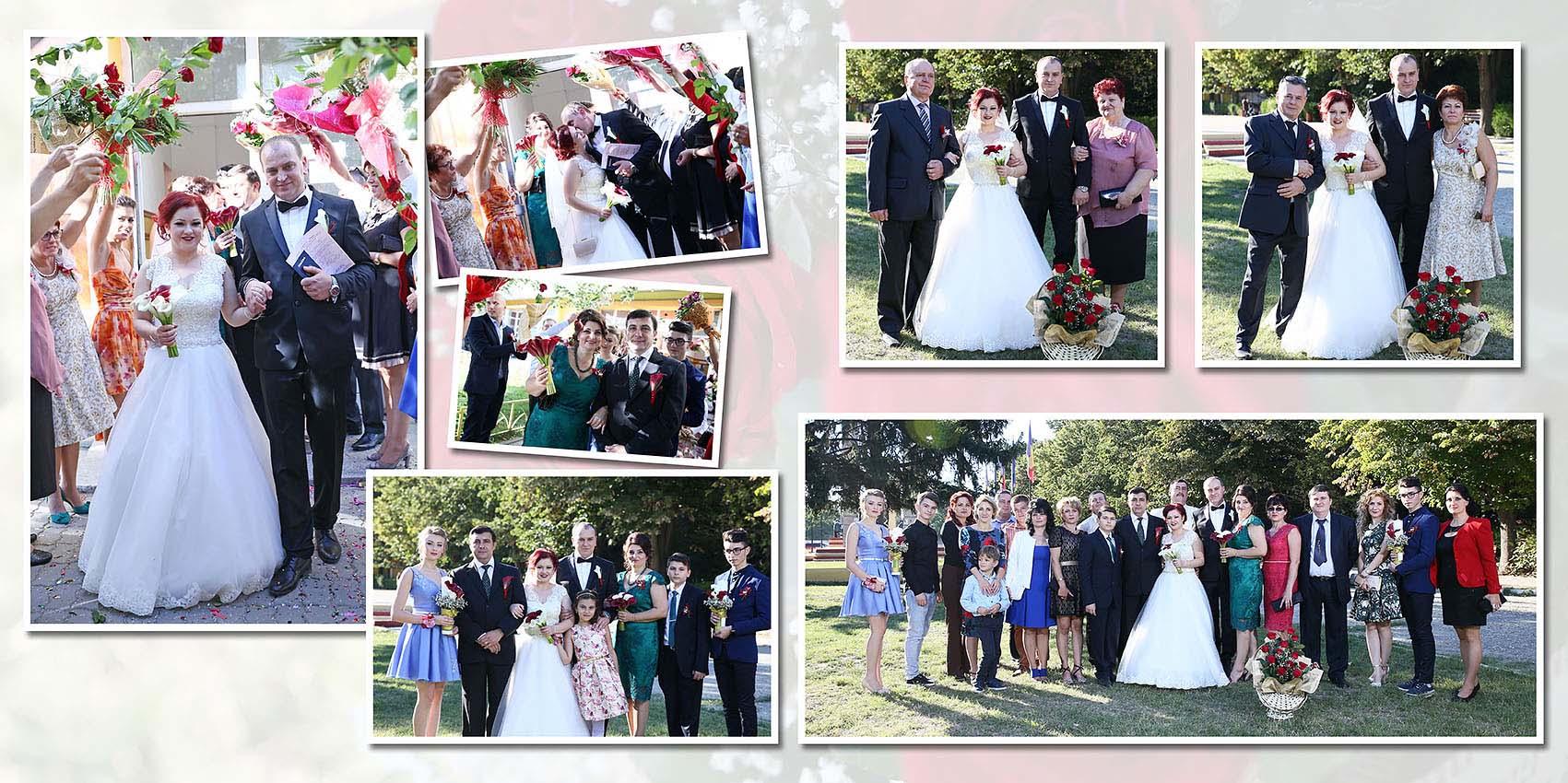 art multimedia_nunta bucuresti _11