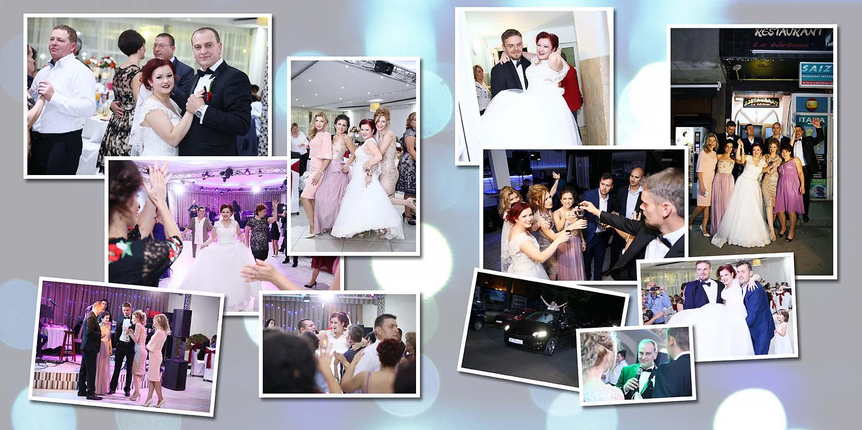 art multimedia_nunta bucuresti _19