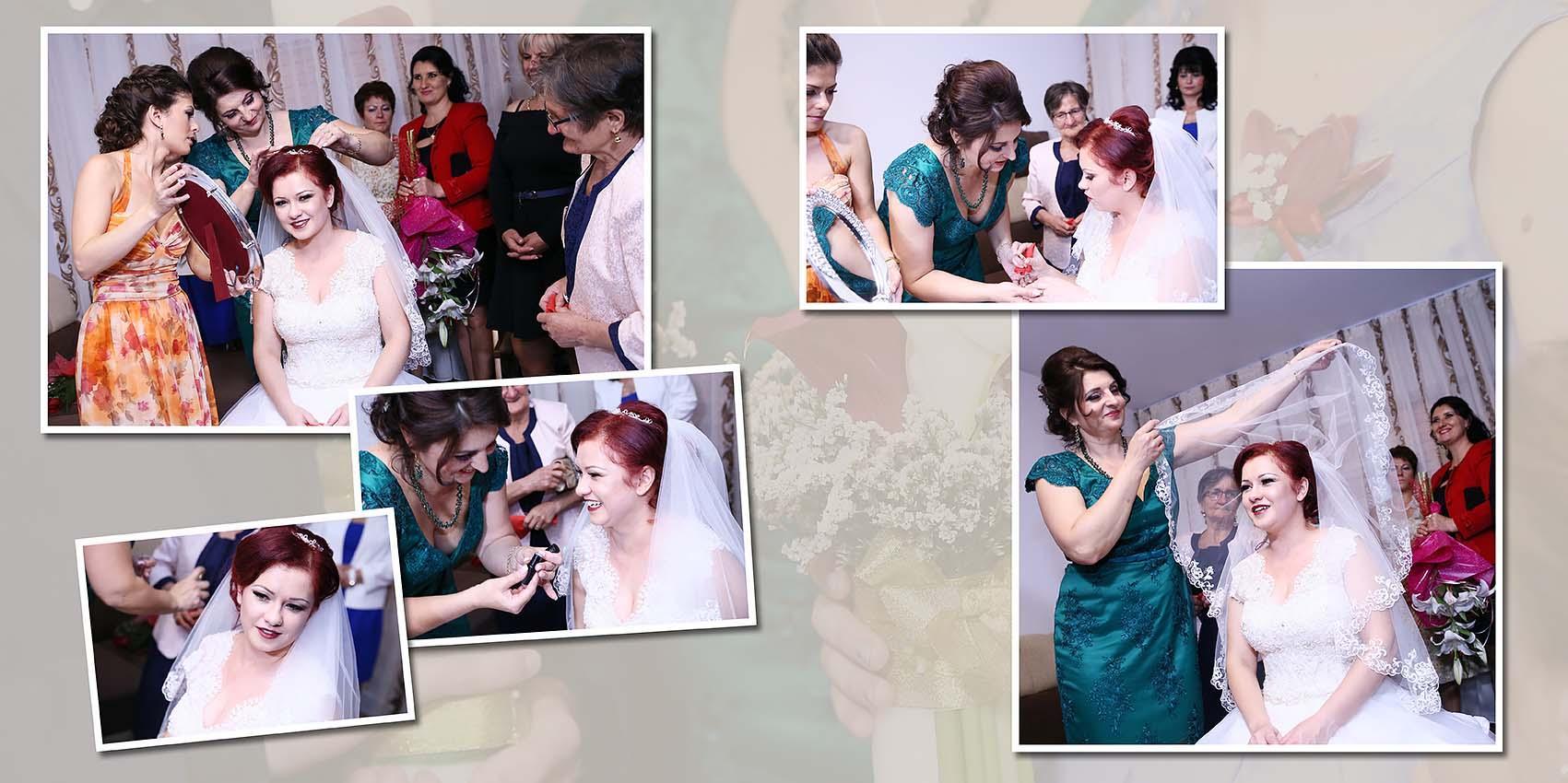 art multimedia_nunta bucuresti _7