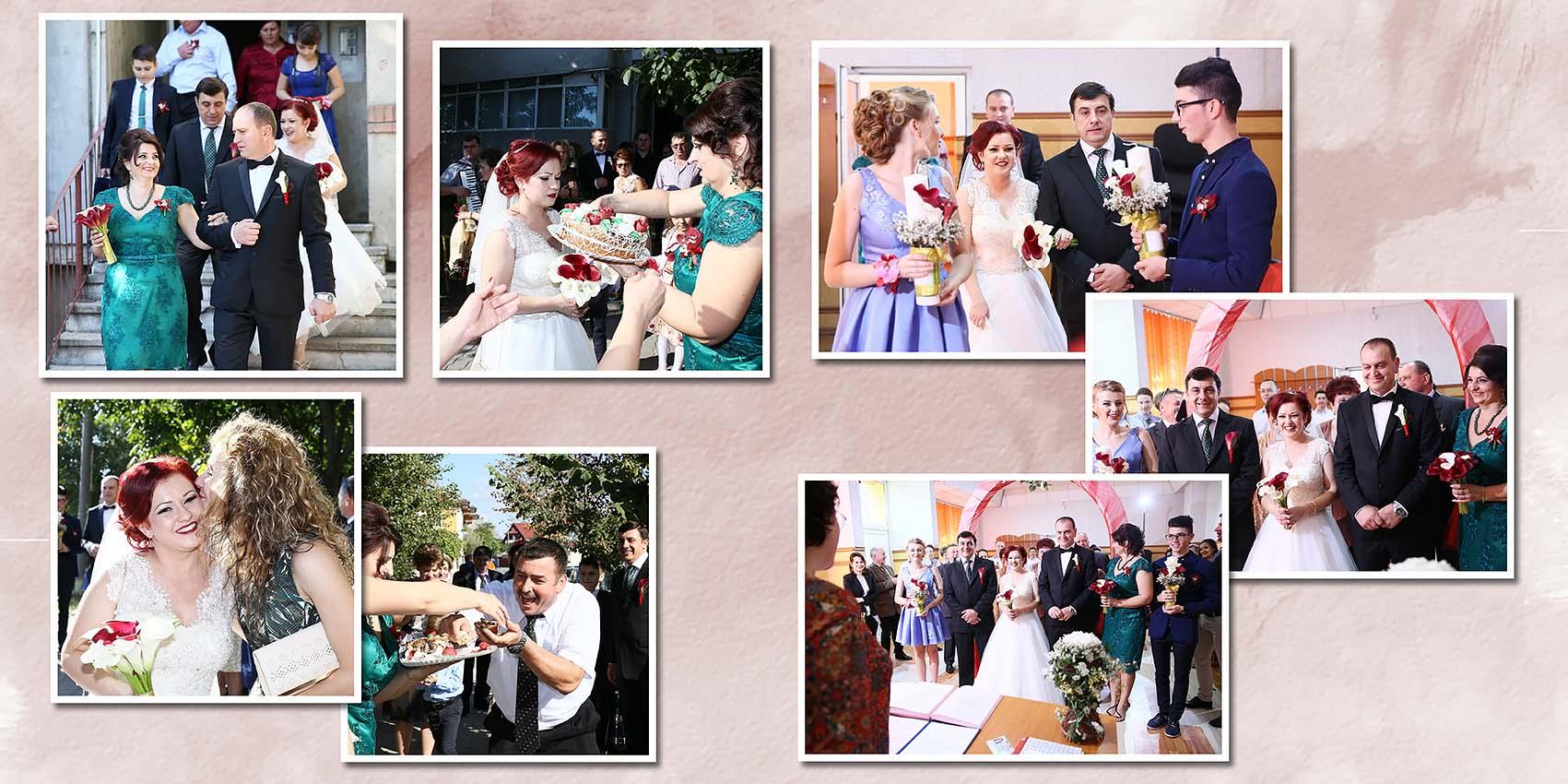 art multimedia_nunta bucuresti _9