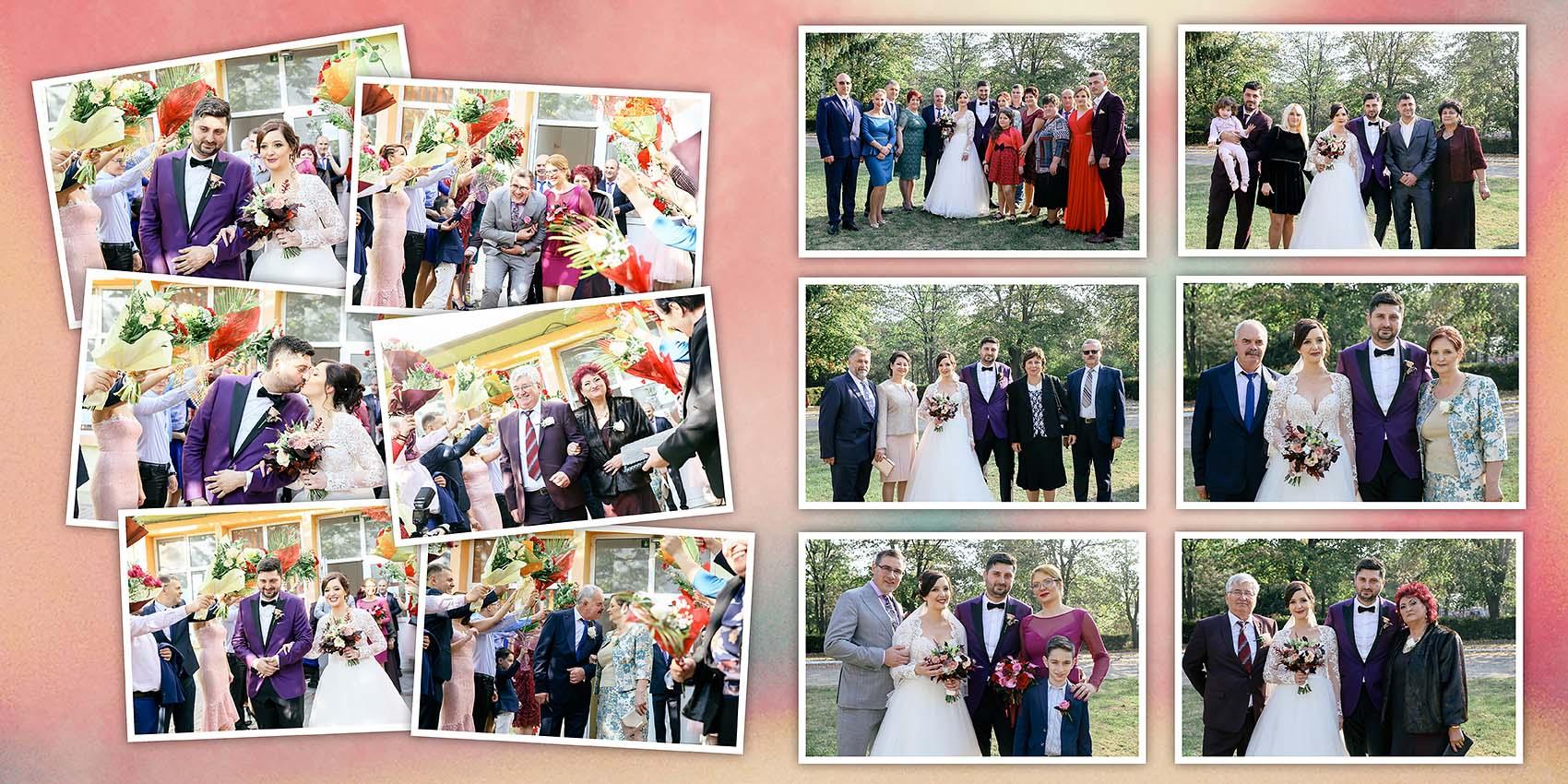 art multimedia_nunta tentea bucuresti _11