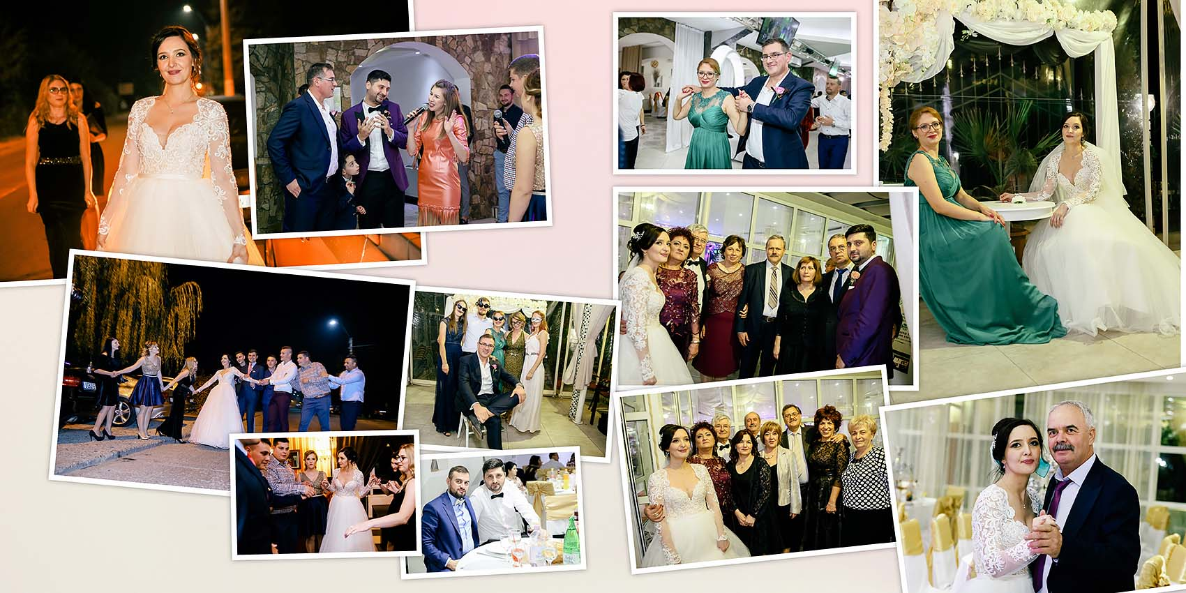 art multimedia_nunta tentea bucuresti _18