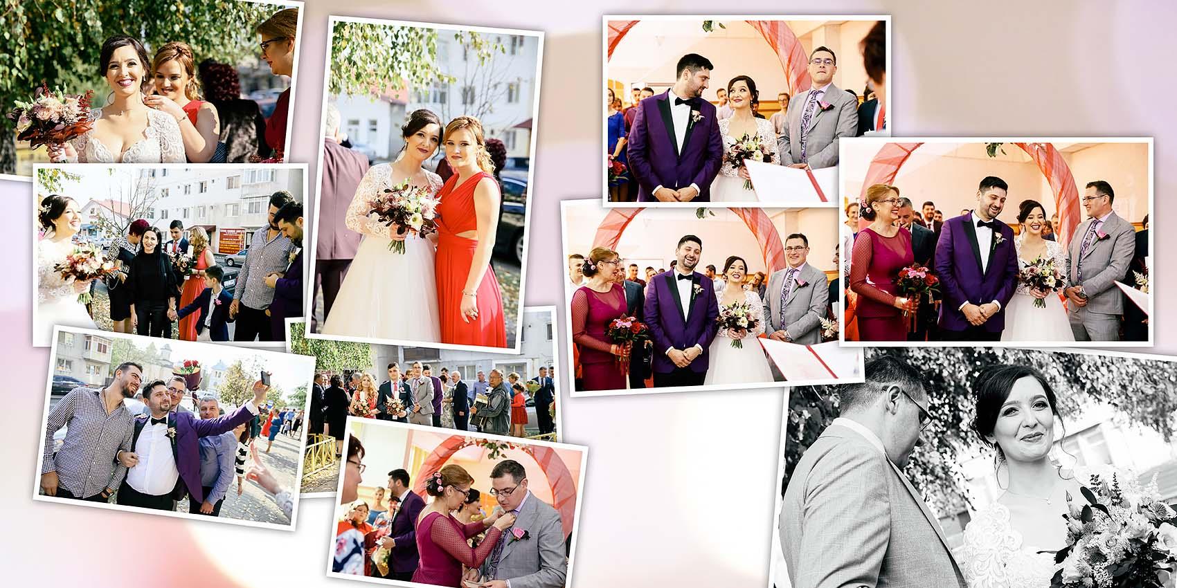 art multimedia_nunta tentea bucuresti _9