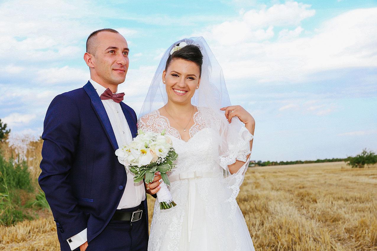 2017_07_15_Adam Bogdan si Elena_0930