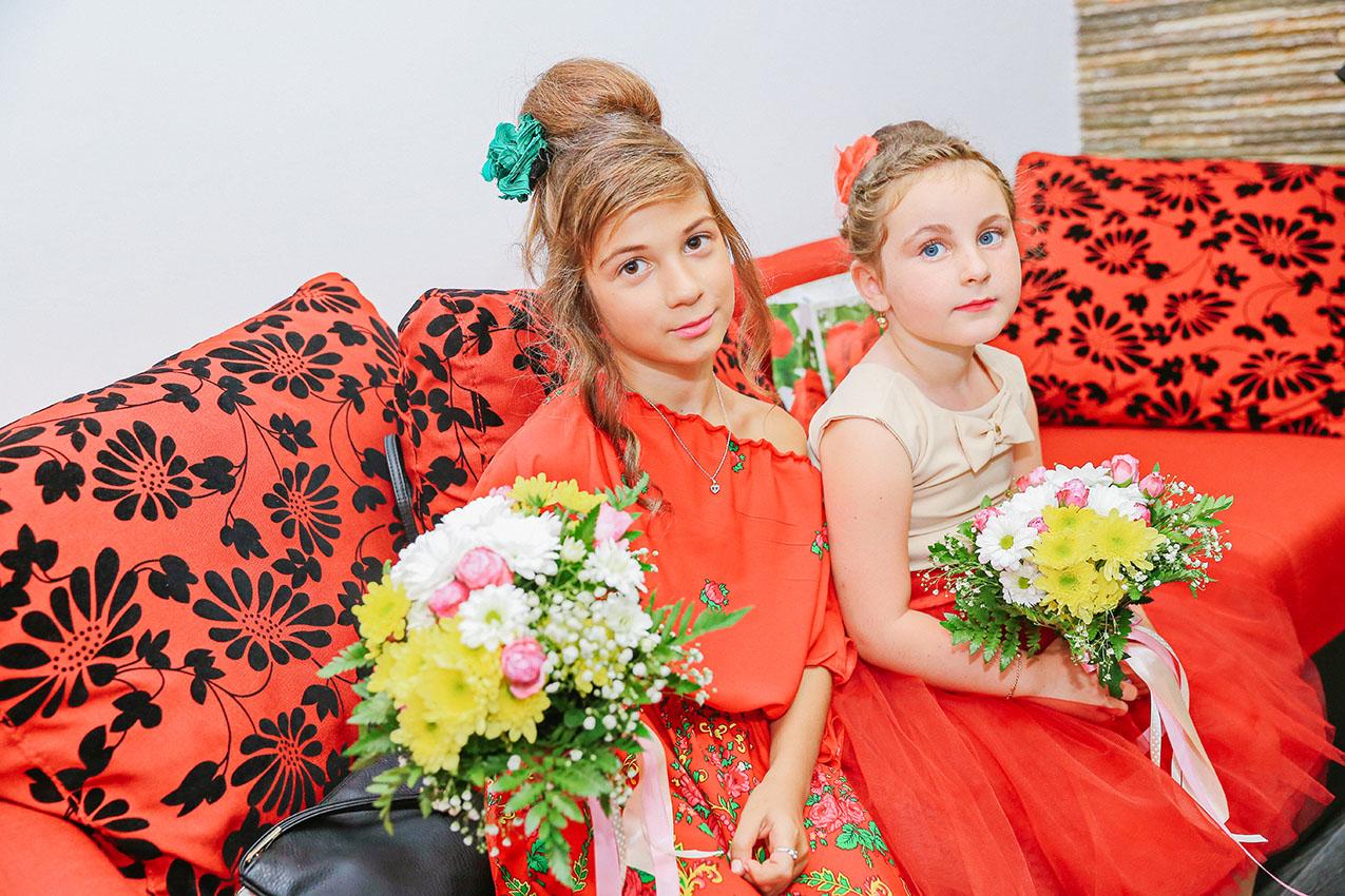 Mihaela&Marius_0323