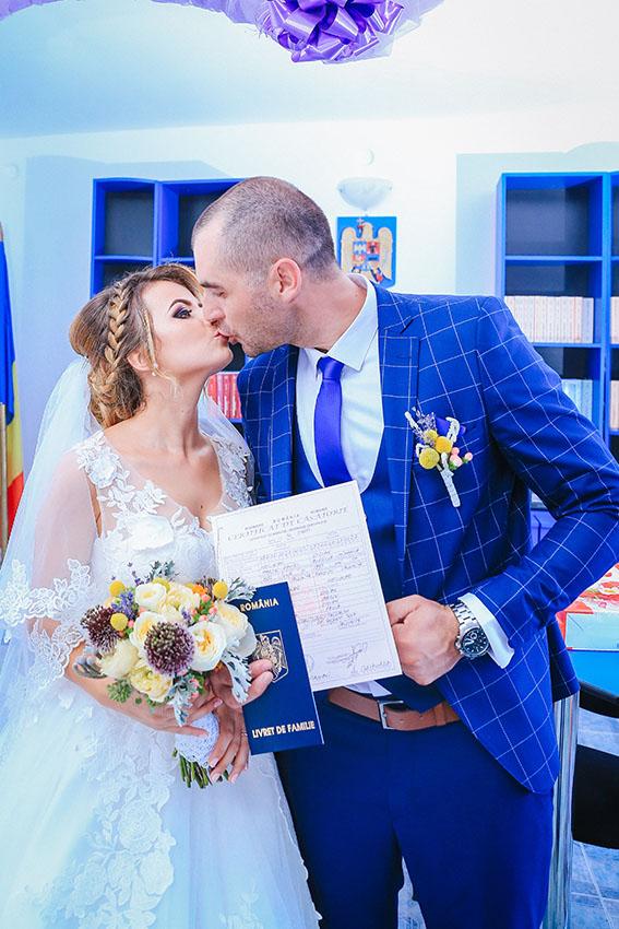 Mihaela&Marius_0484