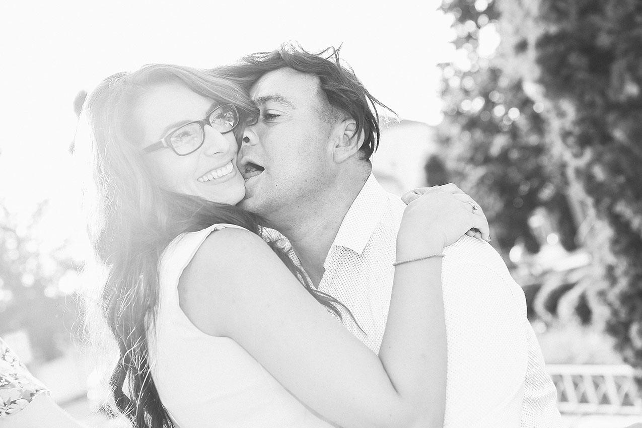 Mihaela&Marius_0801