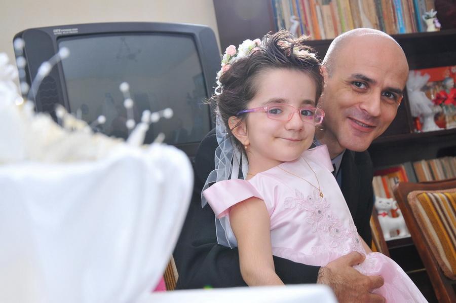29 aprilie 2012_ Nunta Marius si Giorgiana_03
