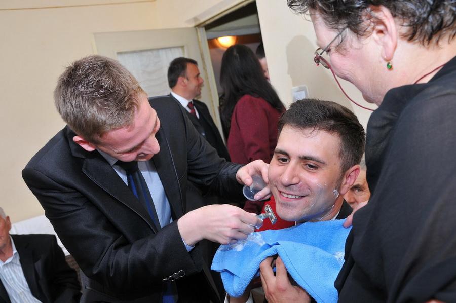 29 aprilie 2012_ Nunta Marius si Giorgiana_05