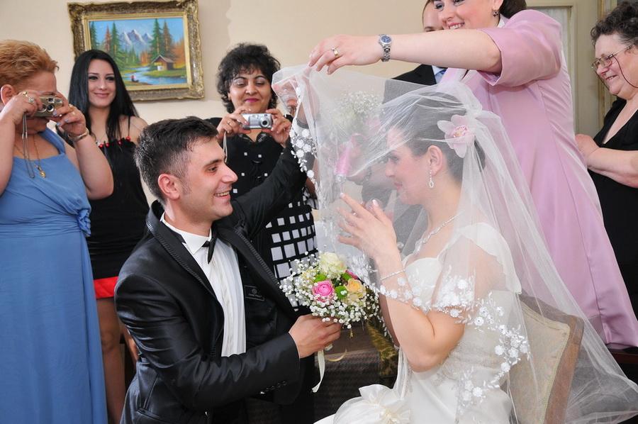 29 aprilie 2012_ Nunta Marius si Giorgiana_08