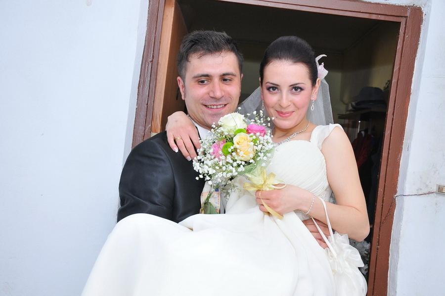 29 aprilie 2012_ Nunta Marius si Giorgiana_11